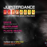 JUPITERDANCE @ The303 Nov 2014 - Part A danyb