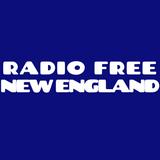 RFNE 3/10/19 - Music Theme Packs