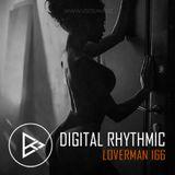 Digital Rhythmic - Loverman_166