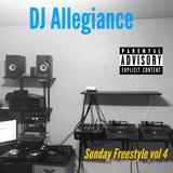 Sunday Freestyle Vol 4