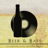 Clean Sound #4 (Beer & Bass Tape)