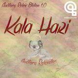 Auditory Relax Station #60: Kala Hari
