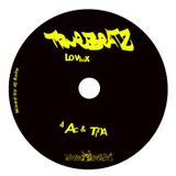 Truebeatz Love Mix 1   2013