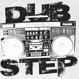 It's Time Of Dubstep