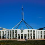 Fight brewing over Morrison's plan for Federal ICAC