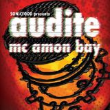 audite & MC Amon Bay @ Sabotage Dresden 30-04-14 [cut]