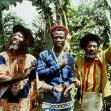 Roots People Tribulation