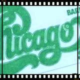 Chicago 3-03-1981 Dj Mozart & Ebreo