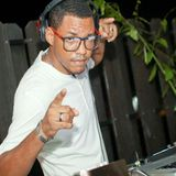 Firestarter - Red Bull Thre3style Jamaica pre-mix