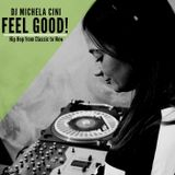 FEEL GOOD! - Hip Hop from Classic to New