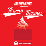 #MerryMixMas 1: Everything is Everything