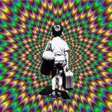 Dj Cássio Freire - PodCast14 - Churrascool & FIRE UP 06.09.2014 (DJ SET MIX)