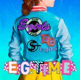 E-Girls S10G original mix
