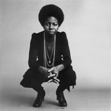 Tribute to Nina Simone