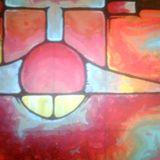 Sundown M45
