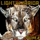 LIGHTWARRIOR - PUMA