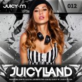 Juicy M - JuicyLand #012
