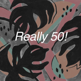 Really You // EPISODE 50