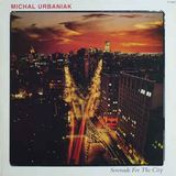 Maximum Insight #1222: Serenade For The City (NYC)