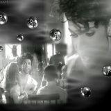 Prince - I Would Die 4 U (Very Long Version)