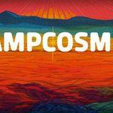 Rune Lindbæk @ Camp Cosmic 2015