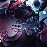 Otkun's Zenon Essential Mix 011 - Zenon Legacy (2003 to 2012)
