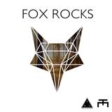 FOX ROCKS