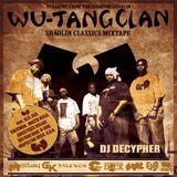 Wu-Tang Clan (Shaolin Classics Mix)