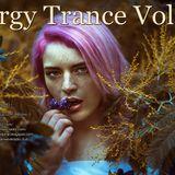 Pencho Tod ( DJ Energy- BG ) - Energy Trance Vol 461