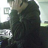 DJ Sensor - April Instrumental Mix 0'11