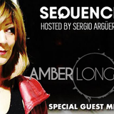 Amber Long - Sequence Mix for Sergio Argüero