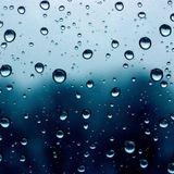 Inside a Raindrop