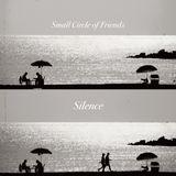 "Small Circle of Friends radio program ""Radio Studio75"" No'121"