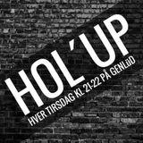 Hol' Up på Genlüd - 10. september 2015 (AKA Dummy)