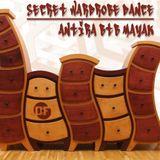 Antira b2b Mayak – Secret Wardrobe Dance
