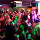 Ste-J Live @Lime Bar WIgan 1/2/2014 10-11pm