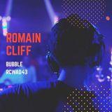 Romain Cliff Bubble - [RCWA043]