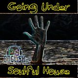 Going Under By DJ English