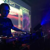Laser Highway@Loop Bar EBM/new beat/electro/techno 09.06.18
