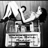 4th Mondays - Stella Cash For Gold - Ep. 58