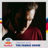 The fabric Show ft. Bobby., Midland, Saoirse, Sonja Moonear, Voigtmann & Willow