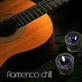 Flamenco Chillout Session