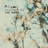 BSVSMG Frühlings Mix by The MNKY
