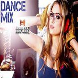 Best Remixes of Popular Songs | Dance Club Mix 2018 (Mixplode 159)