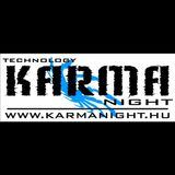 Griff von Karma - Profil 11-02