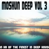 Moshun Deep vol 3