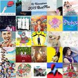 2015Best Mix