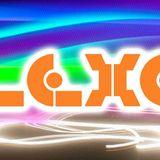 Lexo, October - Podcast #007 - House