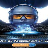 Steve Cypress @ Radio Sunshine Live 26.08.14 (Mix1)