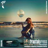 fractalpress.gr mixtape 2015-145